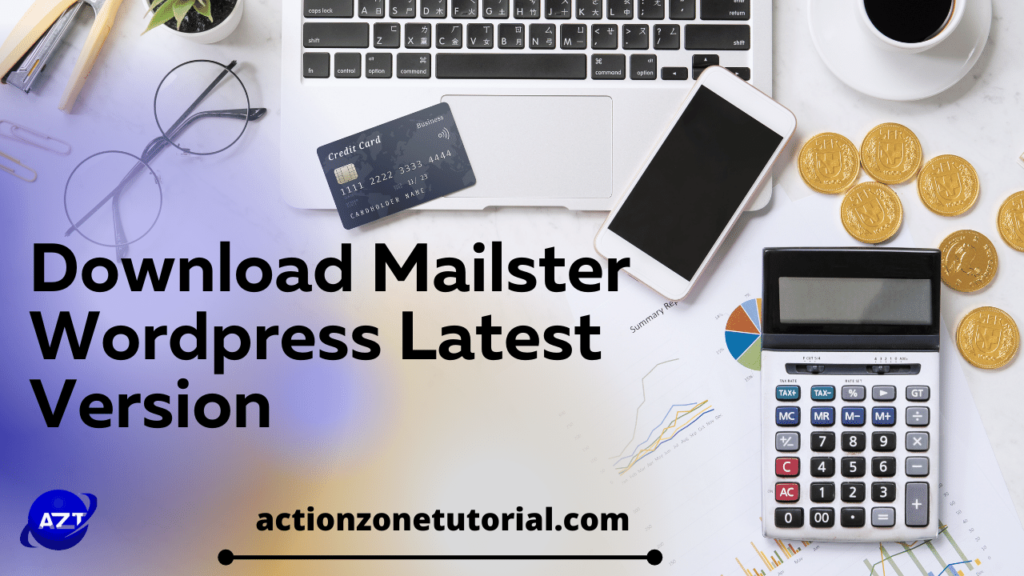 Free Download Mailster Latest Version [Activated]